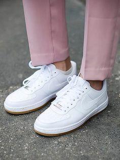 scarpe estate 2020 2