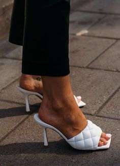 scarpe estate 2020 1