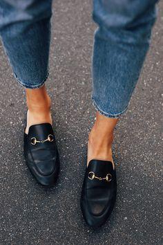 scarpe estate 2020