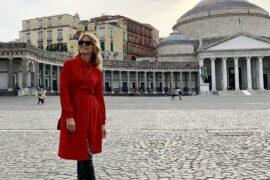 Napoli 10