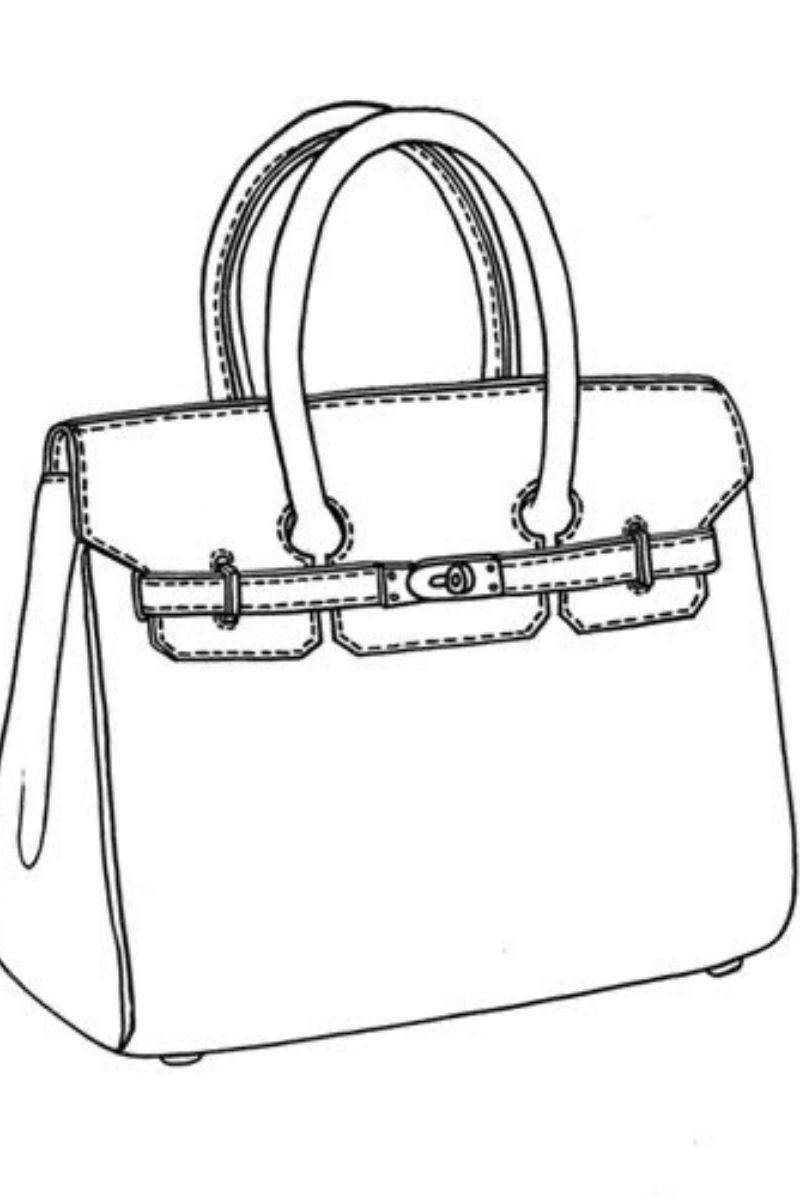 le borse 2